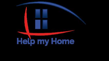 Help my home entreprise de rénovation.